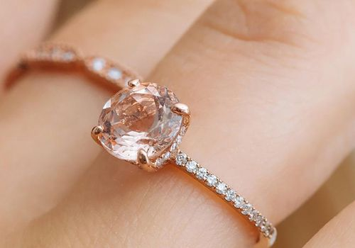 Guideline for Buying Engagement Rings for your loved one